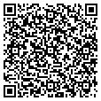 QR code with Ridge Graphics contacts