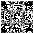 QR code with Spring River Presbyterian Charity contacts