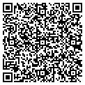 QR code with Tri County Telephone Co contacts