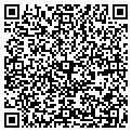 QR code with Central Ark Area Agcy On Aging contacts