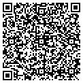 QR code with JM/Martin Truck Service contacts