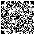 QR code with Precision Reliability Services contacts