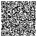 QR code with Adams Ergonomics & Safety contacts