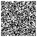 QR code with Village Bookkeeping Systems contacts