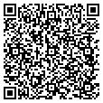 QR code with Didier Wireless contacts
