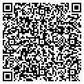 QR code with Kelley's Pawn Shop contacts