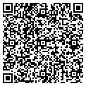 QR code with S S Lawncare contacts