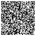 QR code with Wilmot Fire & Rescue contacts