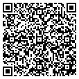 QR code with J & J's Circle Inn contacts