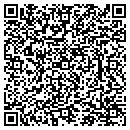 QR code with Orkin Exterminating Co Inc contacts