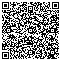 QR code with L & A Construction Inc contacts