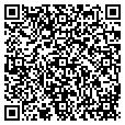 QR code with ISOLLC contacts