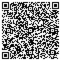 QR code with McElroys T V Services contacts