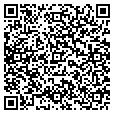 QR code with S & G Service contacts