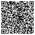 QR code with Kevin Duke contacts