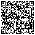 QR code with Outsider contacts