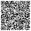 QR code with Martinez Chiropractic contacts