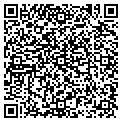 QR code with Friedman's contacts