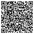QR code with L & D U-STORE contacts
