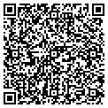 QR code with Straight Out Of Philly contacts