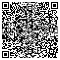 QR code with Neasem Business Systems Inc contacts