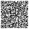 QR code with AARP Foundation contacts