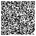 QR code with Redfield Auto Parts contacts