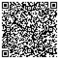 QR code with Deckard Insurance contacts