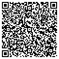 QR code with Starburst Communications contacts