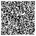 QR code with Hollywood Supermall contacts