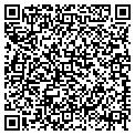 QR code with Sweethome Residential Care contacts