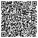 QR code with Helena Chemical Co contacts