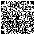 QR code with Jeff Singleton contacts