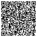 QR code with Guardian Security Systems contacts