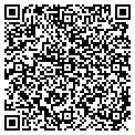QR code with Gambill Jewelry Service contacts