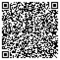 QR code with Cedars Country Club Inc contacts