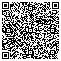 QR code with Calhouns Body Shop contacts