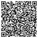 QR code with Mayflower Family Medicine contacts