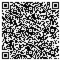 QR code with Vinson & Co Ltd contacts
