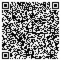 QR code with Lane Eye-Care Center contacts
