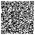 QR code with Hays Willis Funeral Service contacts