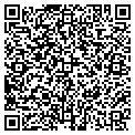 QR code with Grand Beauty Salon contacts