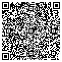 QR code with Arkansas Ap & L Electric Co-Op contacts