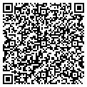 QR code with Pay Masters of Arkansas contacts