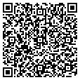 QR code with Carl Goodall contacts