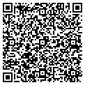 QR code with Hermitage Branch Library contacts