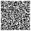 QR code with Diamondhead Realty Inc contacts