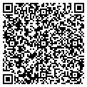 QR code with Kate's Home Child Care contacts