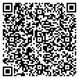 QR code with Style Profile contacts