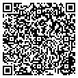 QR code with Lasley Equipment contacts